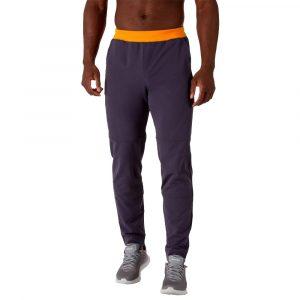 COTOPAXI Men's Baja Pants, Graphite
