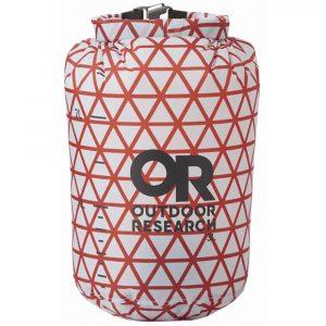 OUTDOOR RESEARCH Beaker Dry Bag 3L