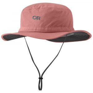 OUTDOOR RESEARCH Kids' Helios Sun Hat, Quartz