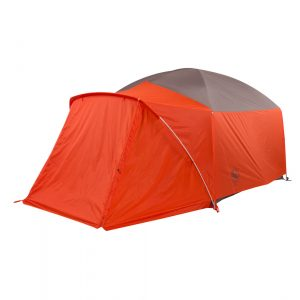 BIG AGNES Bunk House 4 Tent Fly
