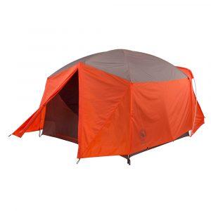 BIG AGNES Bunk House 4 Tent
