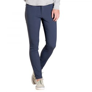TOAD & CO. Women's Rover Skinny Pants, Nightsky