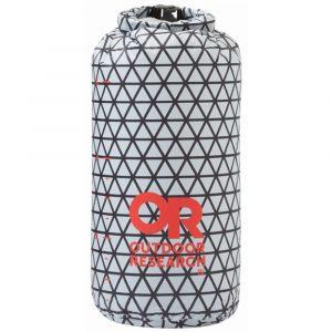 OUTDOOR RESEARCH Beaker Dry Bag 8L