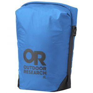 OUTDOOR RESEARCH Packout Compression Stuff Sack 8L